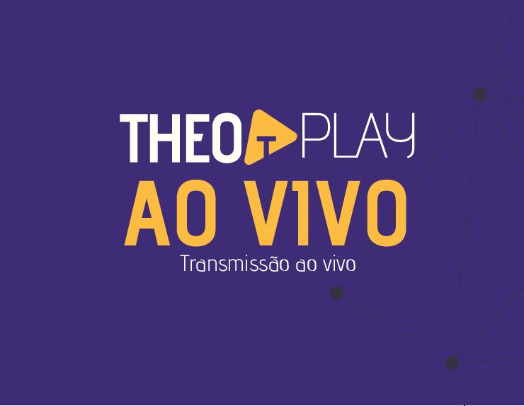 Theo aovivo 01