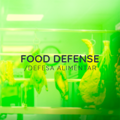 Food defense 400x400