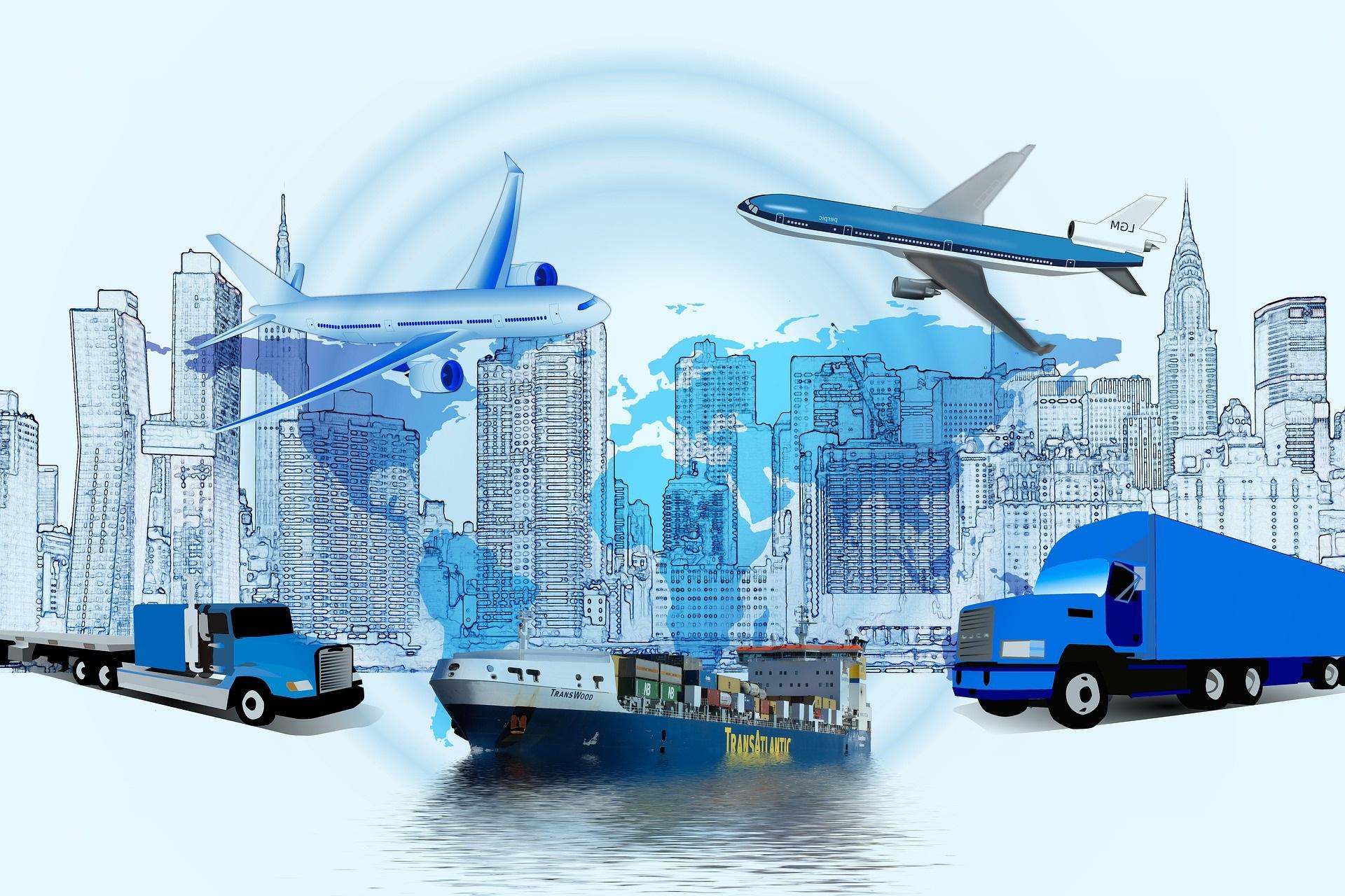 Logistics 3125136 1920
