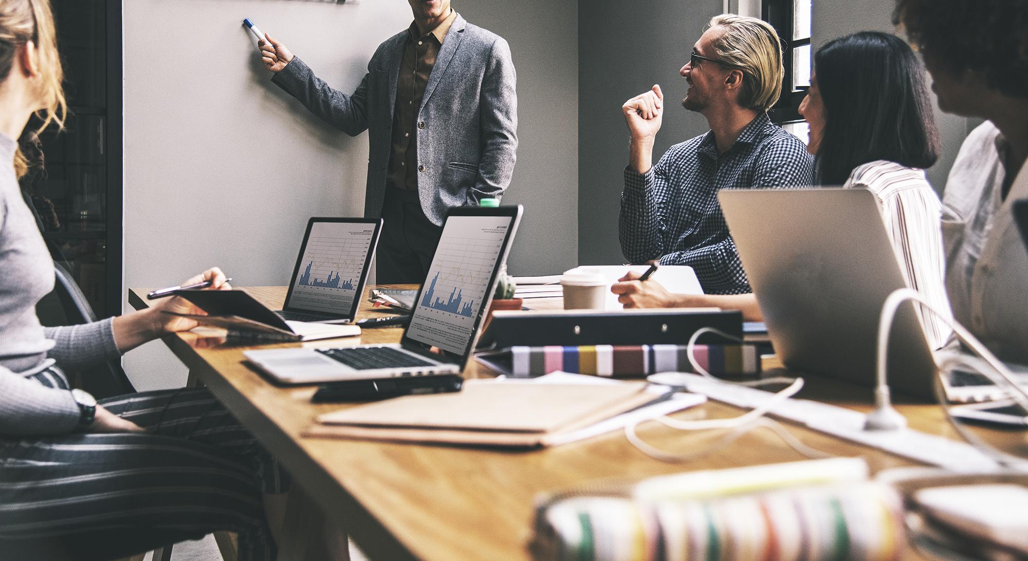 Para workshop governanca tributaria na era digital