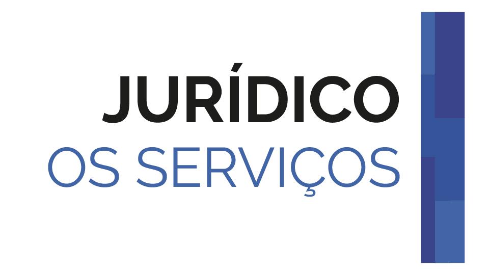 Card curso 07 juridico servicos