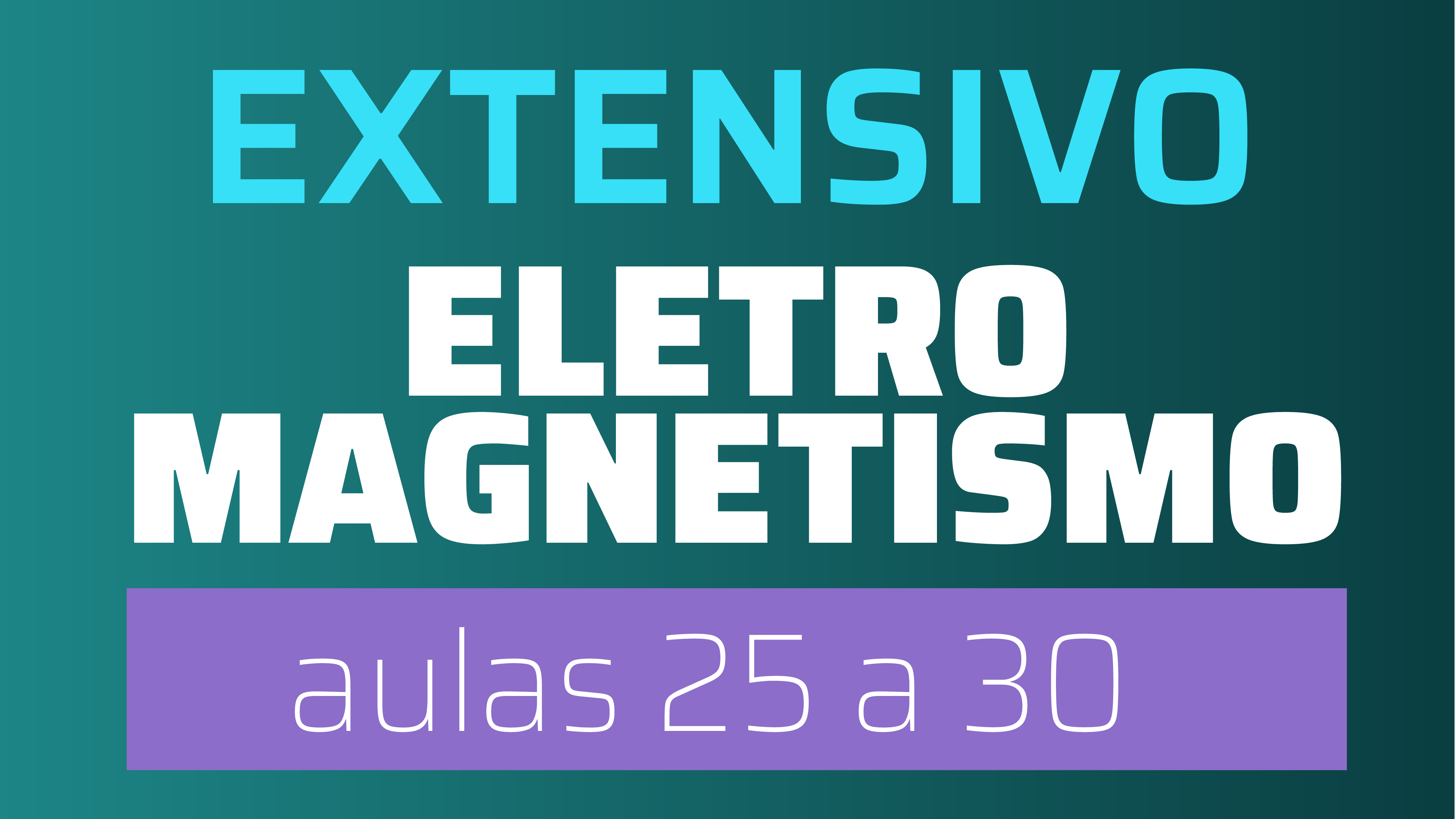 Extensivo eletromag banner%20960x540 05