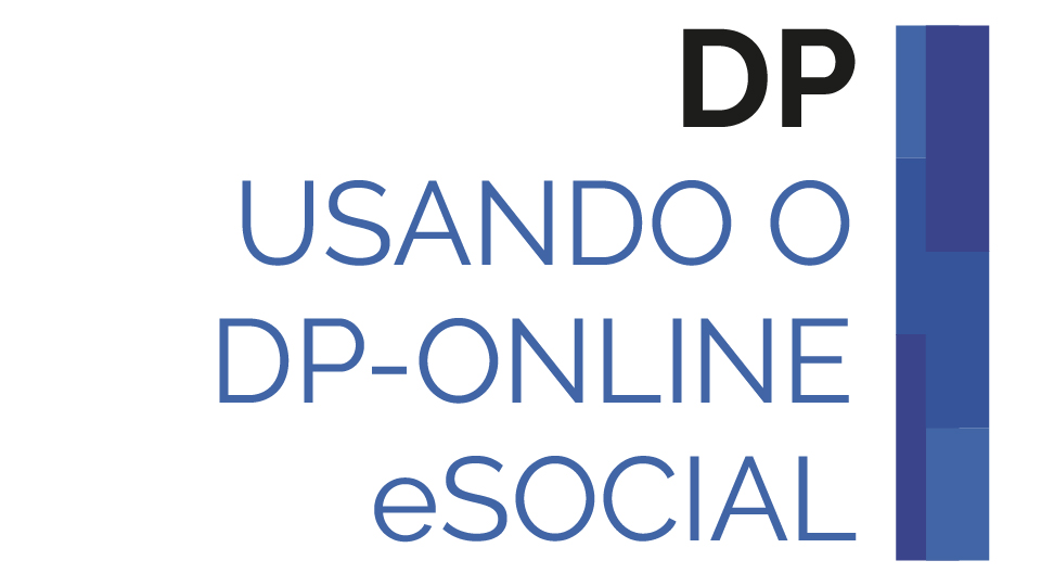 Card curso 06 dp online escocial