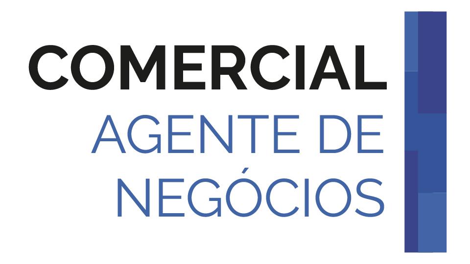 Card curso 03 comercial agente%2bnegocios