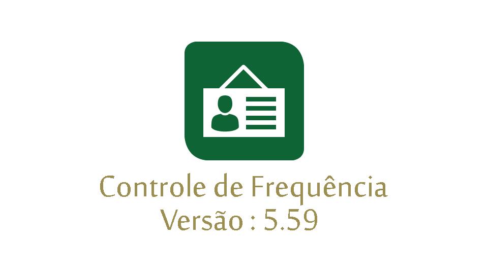 Card controlfreq