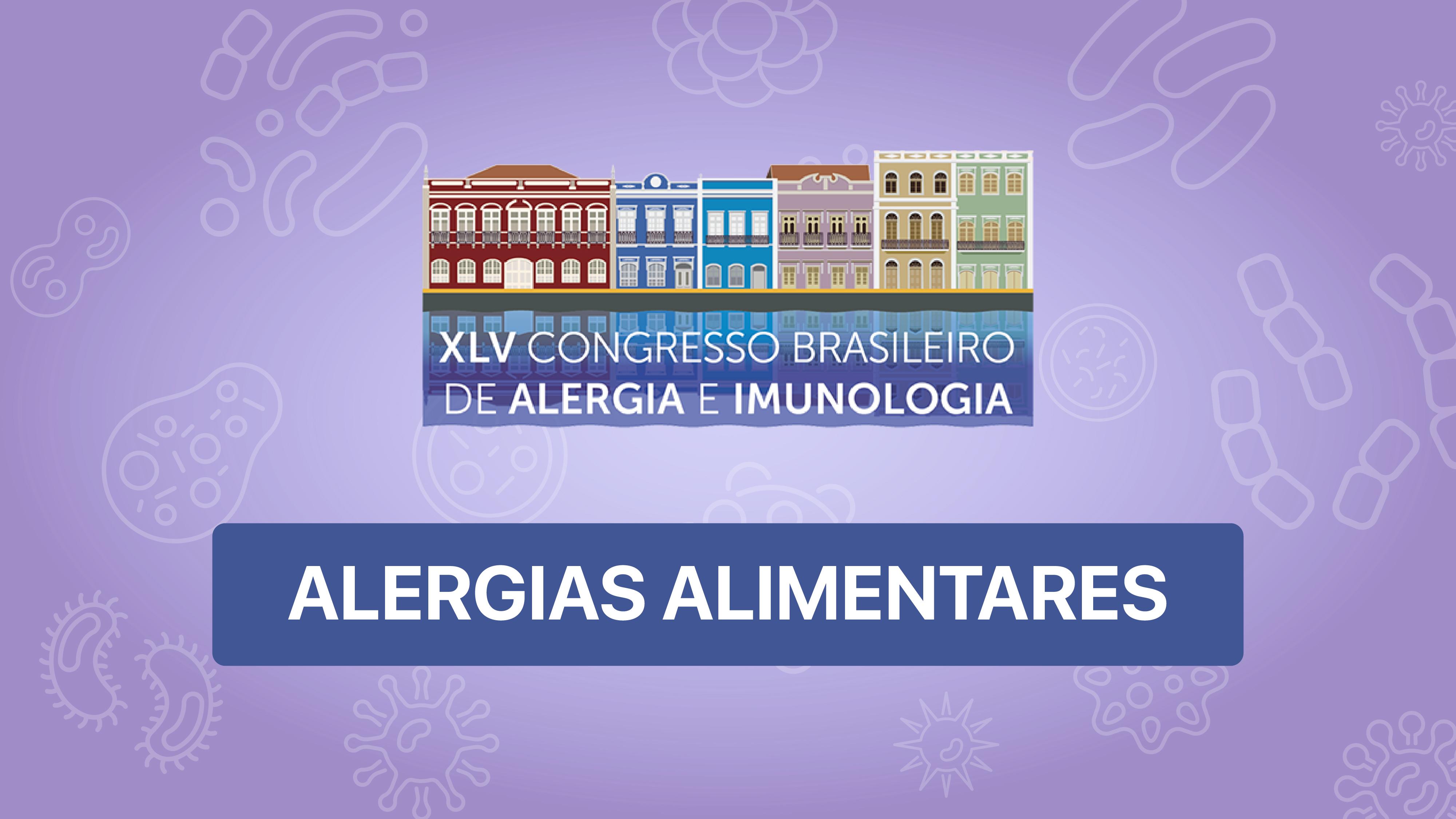 Alergias%20alimentares