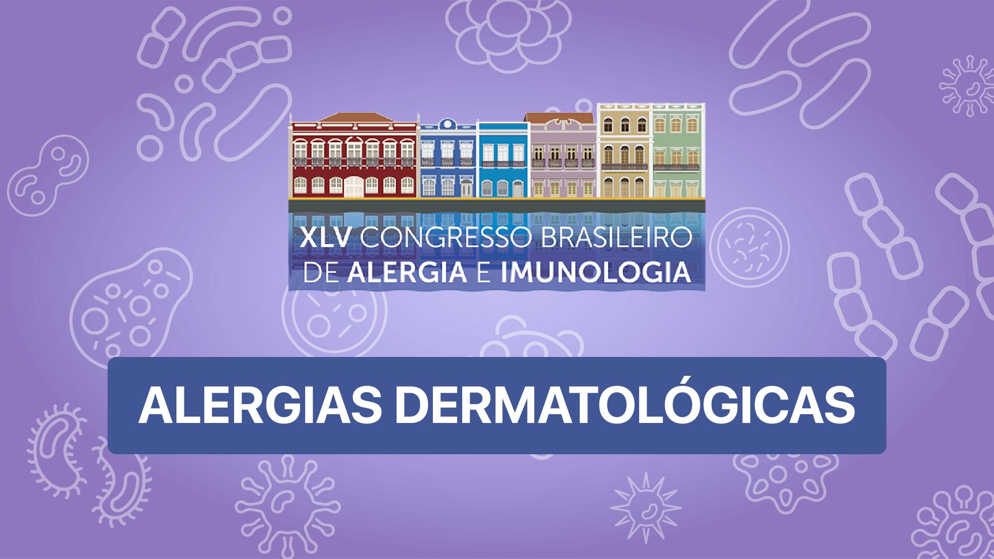 Alergia%20dermatologica