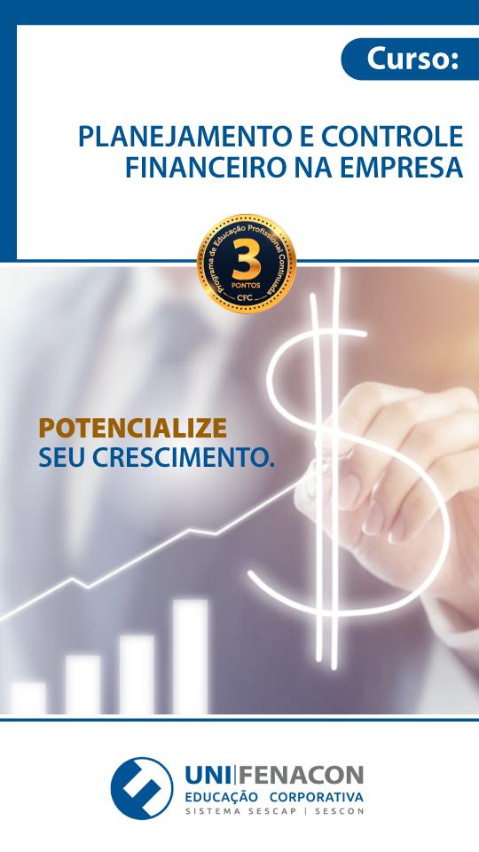 Al2  planejamento e controle financeiro na empresa  nov 18%2b %2bnovo%2bcard