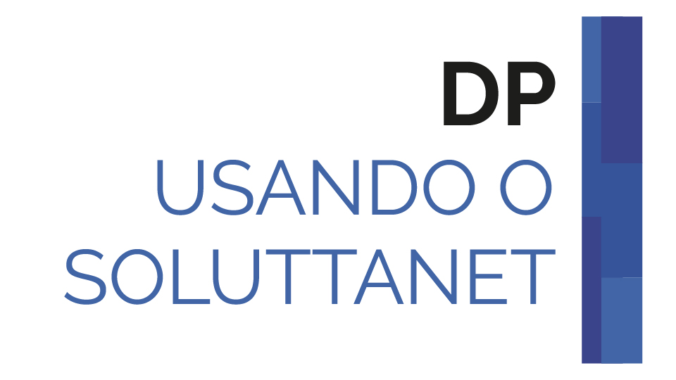 Card curso 05 dp soluttanet