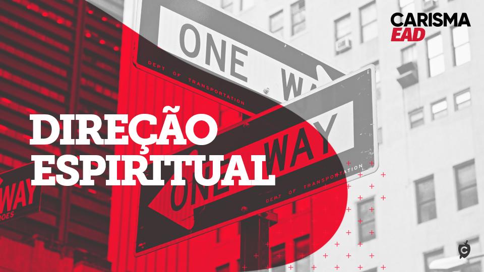 Direc%cc%a7a%cc%83o espiritual 960x540