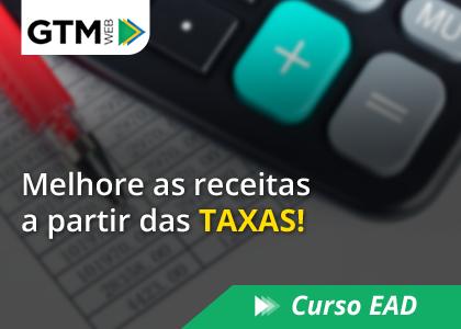 001 taxas