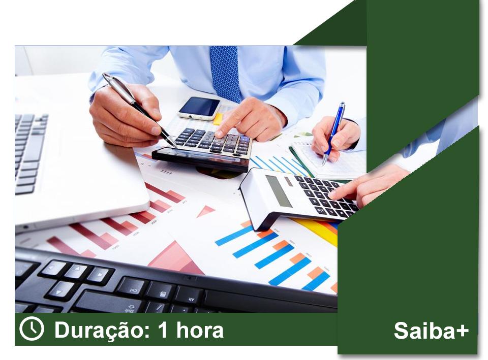 Modelo contabil e fiscal   verde