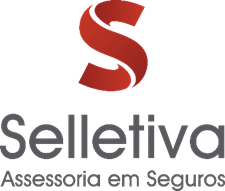 Logo%2bselletiva