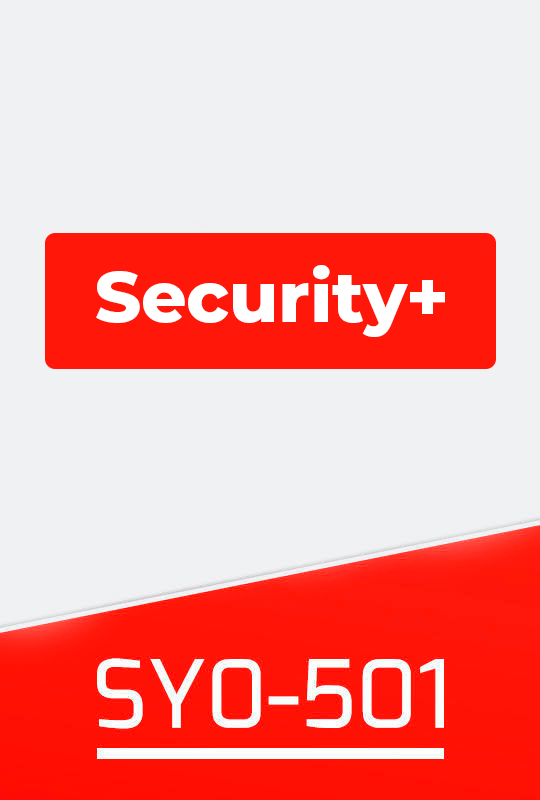 Bannersecurity%2b