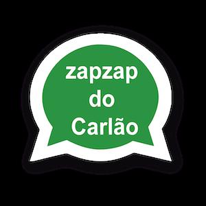 Zapzapdocarlao