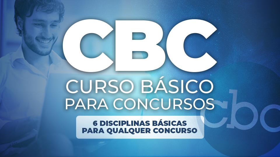 Cbc tagore