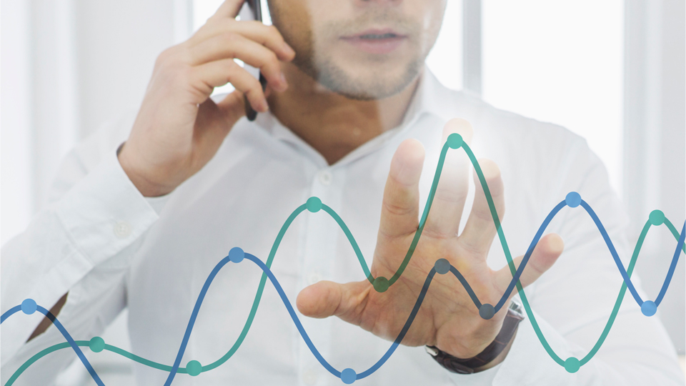 Thumb cursos   abordagem telefonica