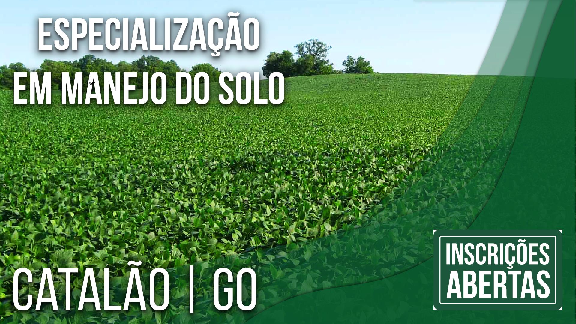 Solloagro thumbnail presencial catal%c3%a3o insc abertas