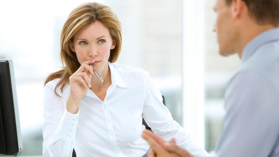 Banner coaching 960 analista comportamental