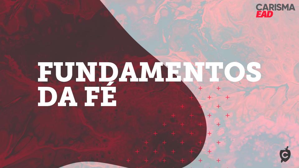 Fundamentos da fe%cc%81.960.x.540