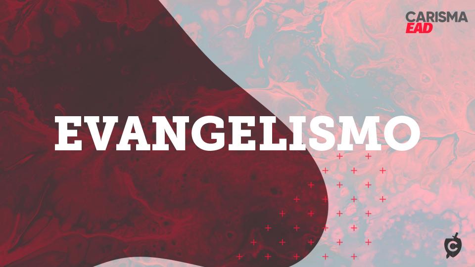Evangelismo.960.x.540