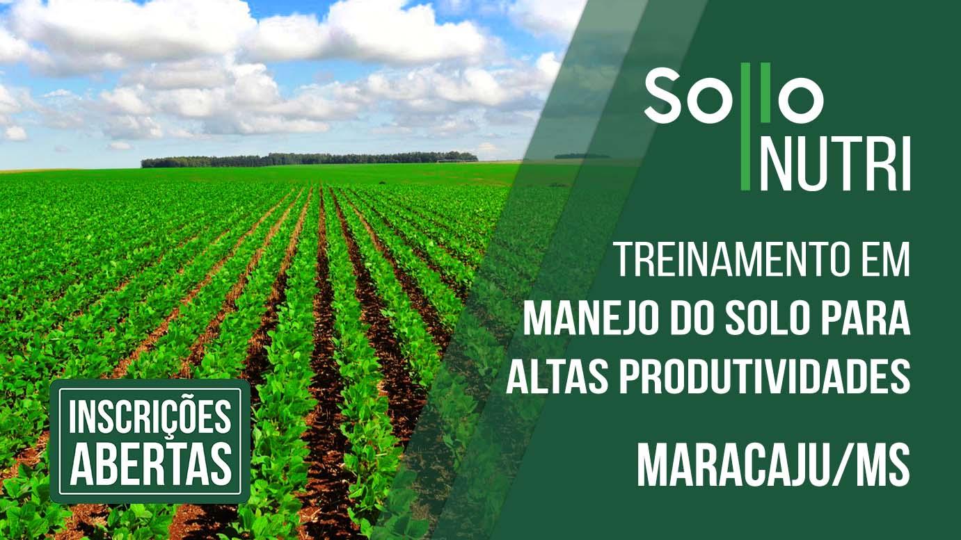 Solloagro site thumbnail sollonutri maracaju inscri%c3%a7%c3%b5es abertas
