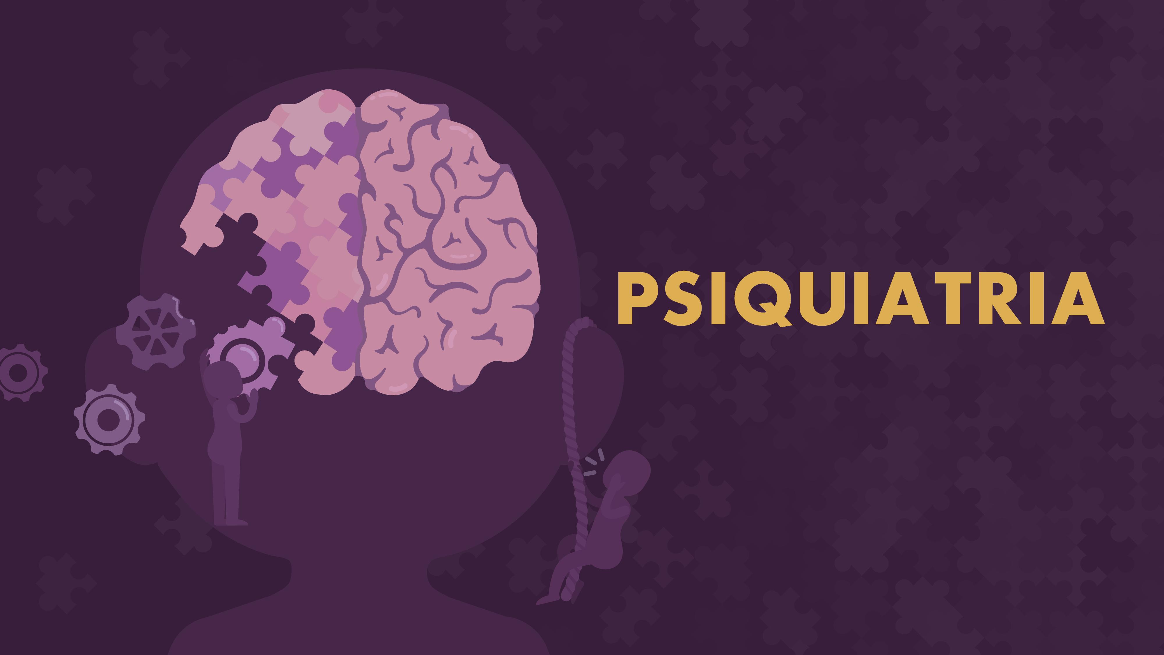 Thumbnail psiquiatria