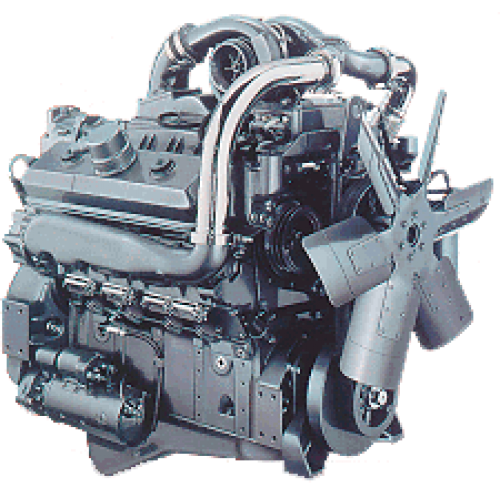 Detroit diesel s 4cf668f30409b 500x500