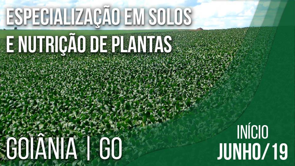 Solloagro thumbnail presencial goi%c3%a2nia%20t01%20v2