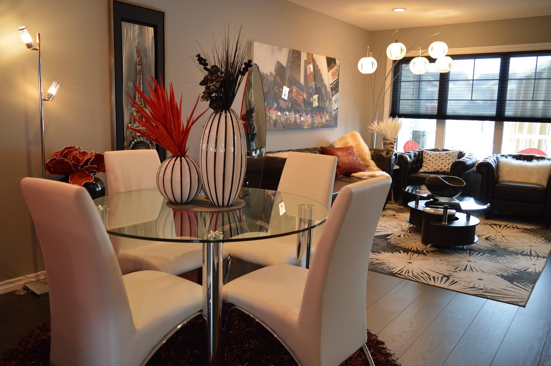 Dining room 1158266 1920