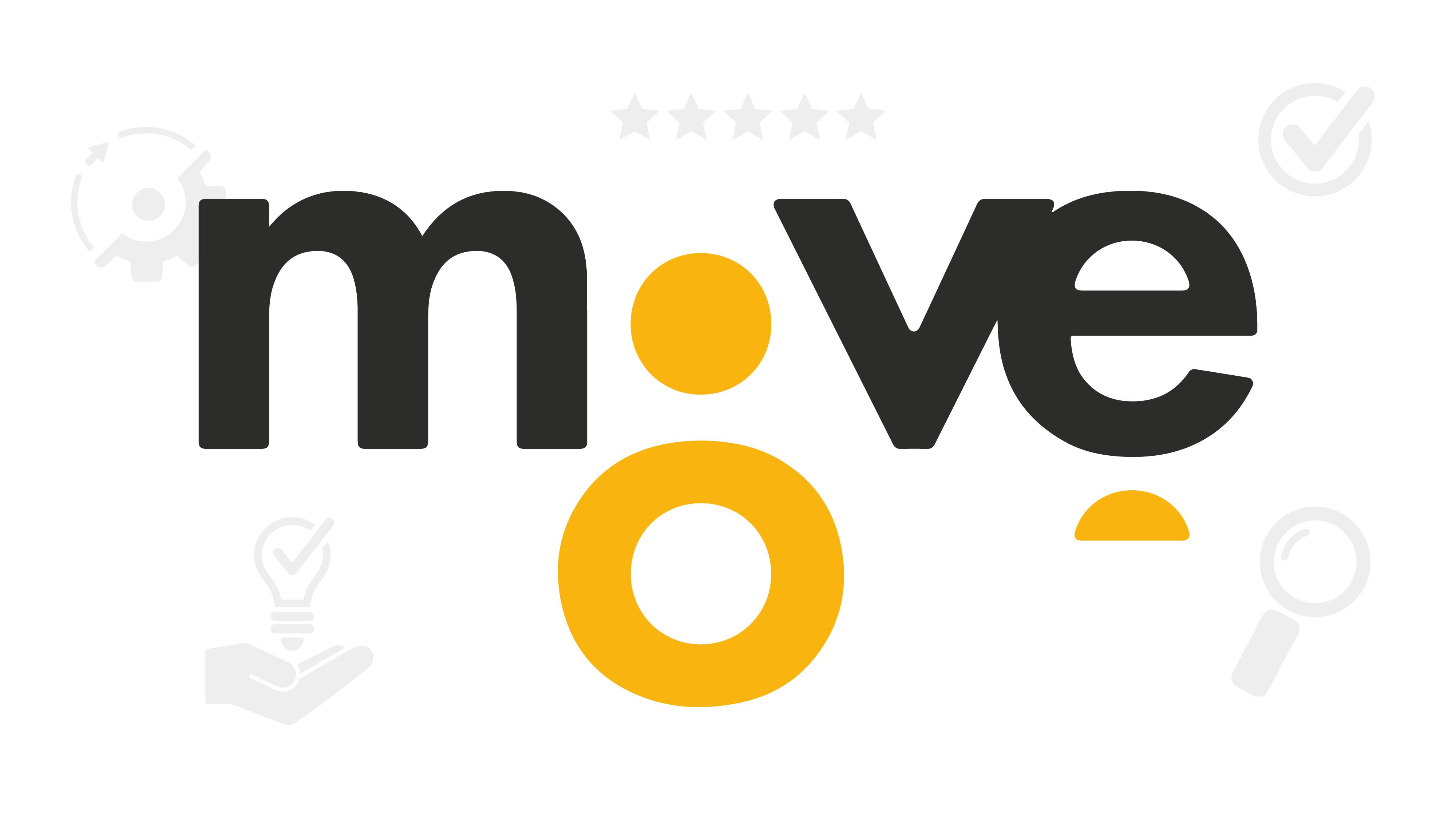 Move avaliacao iniciativas sociais card plataforma