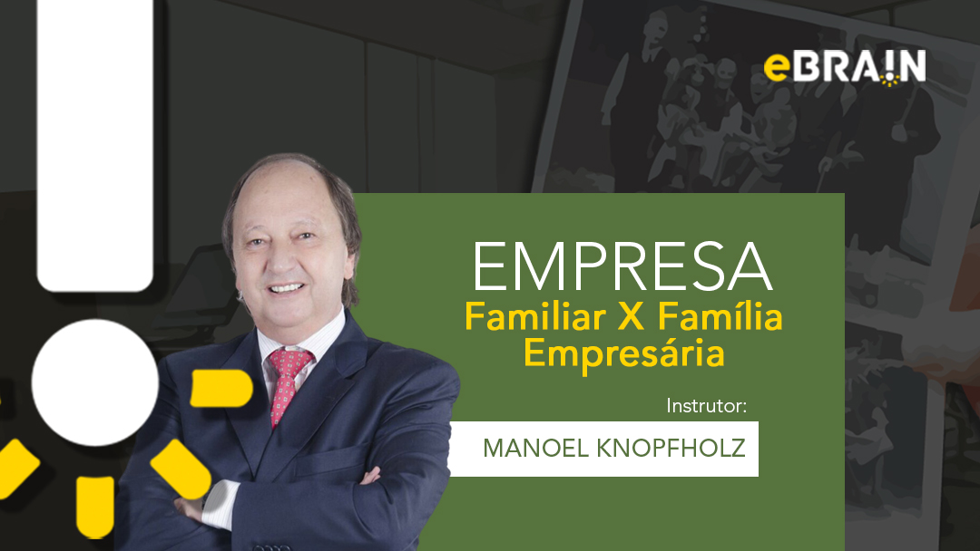 Post empresa familiar