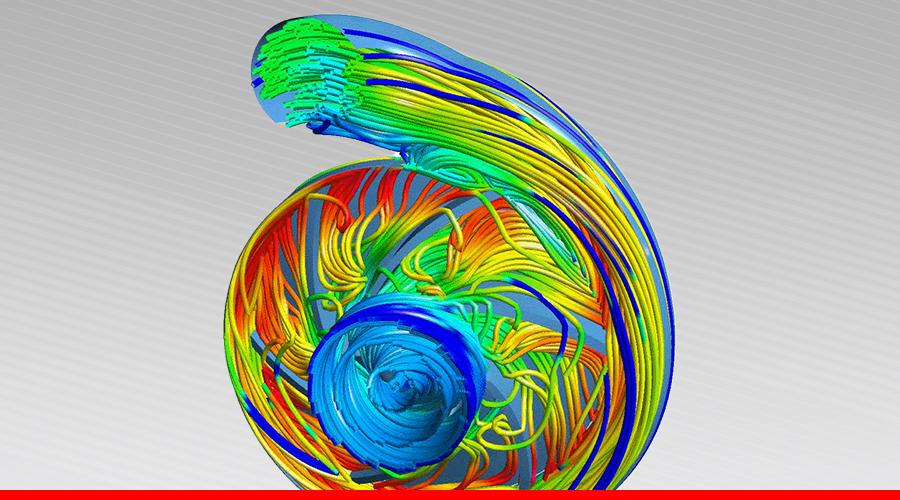 15f547e8 img virtual modelagem comp turbomaquinas%20 1