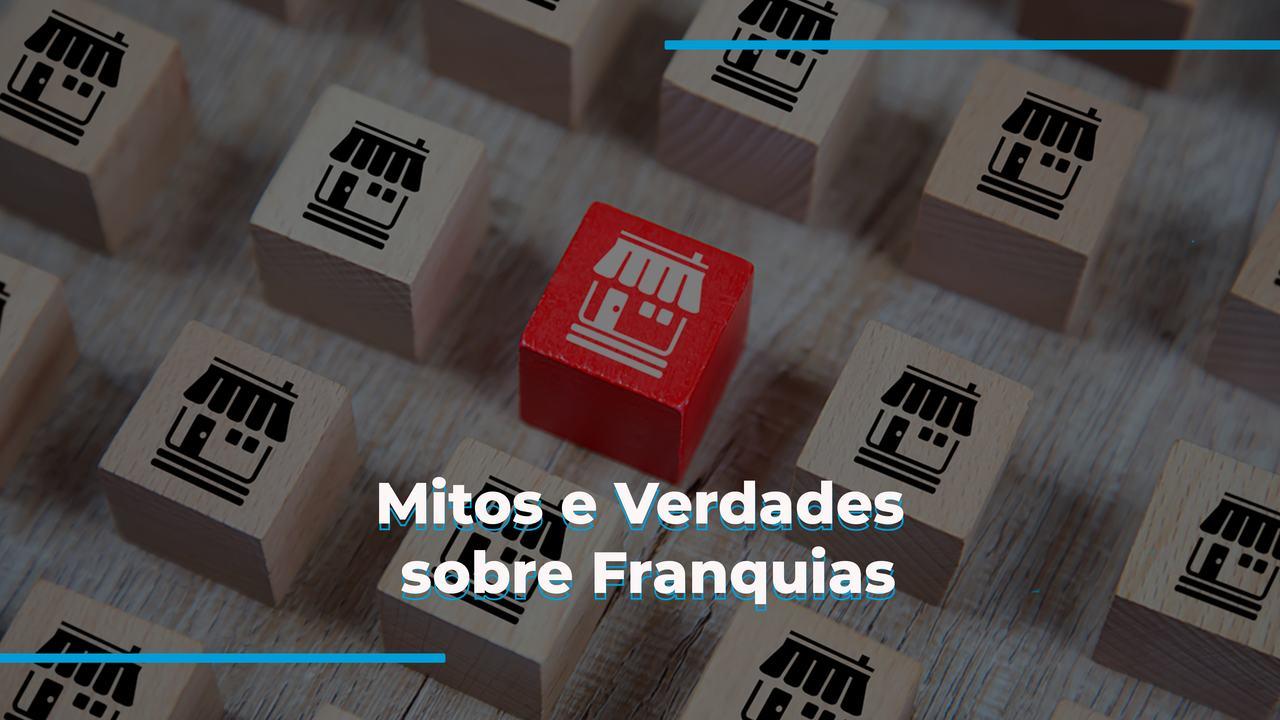 Franquias easy resize.com
