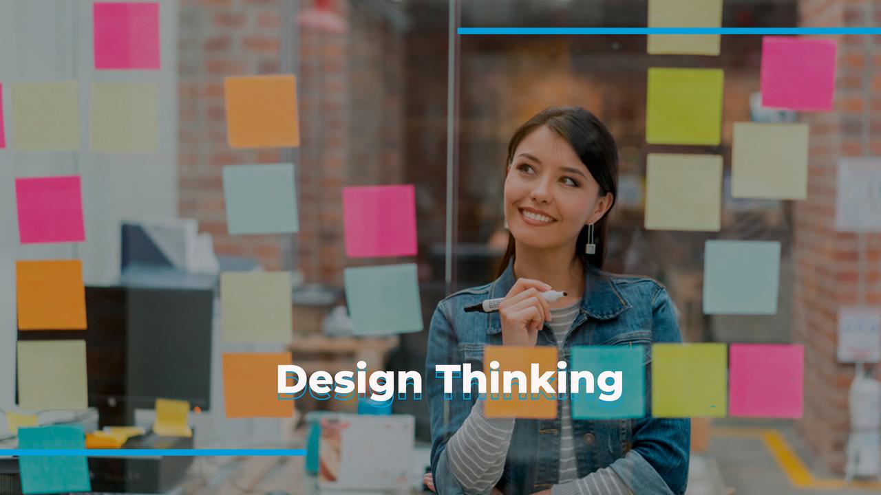 Design%2bthinking easy resize.com