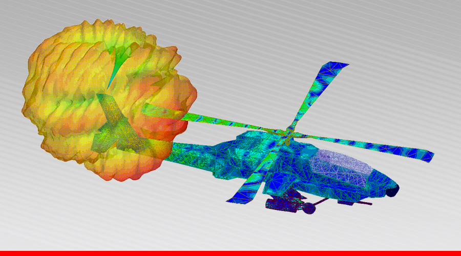 D924f5e0 img virtual simul eletromag hfss%20 1