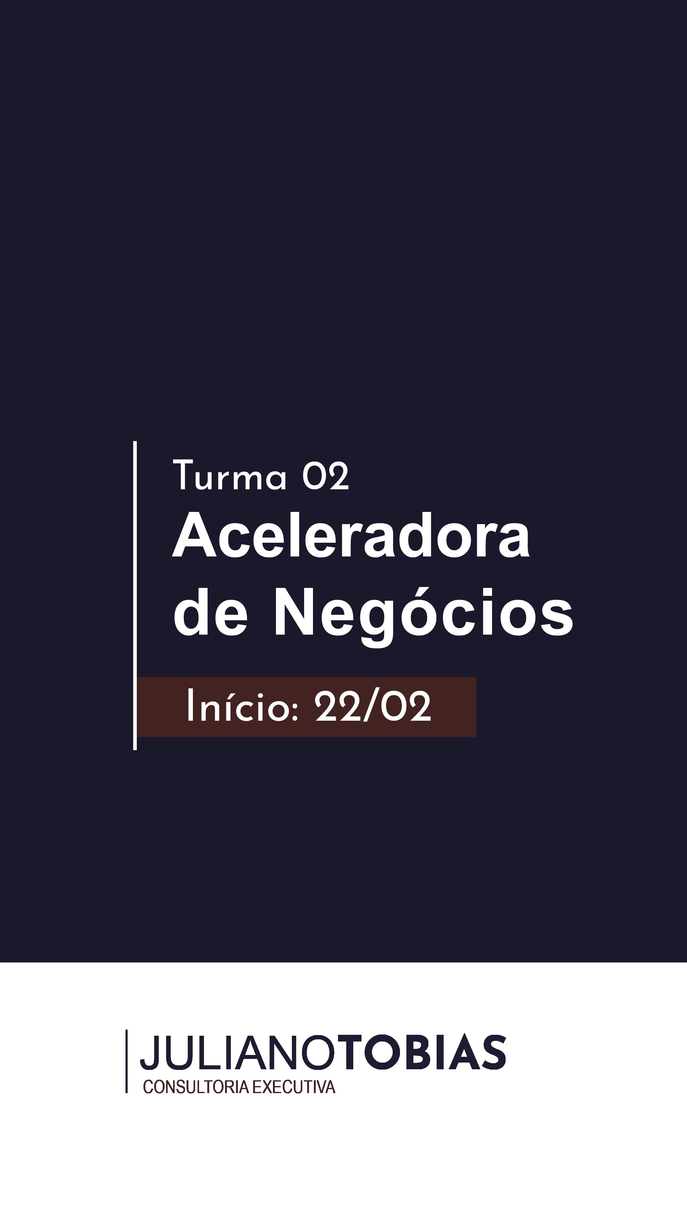 Aceleradora stories%2bt2