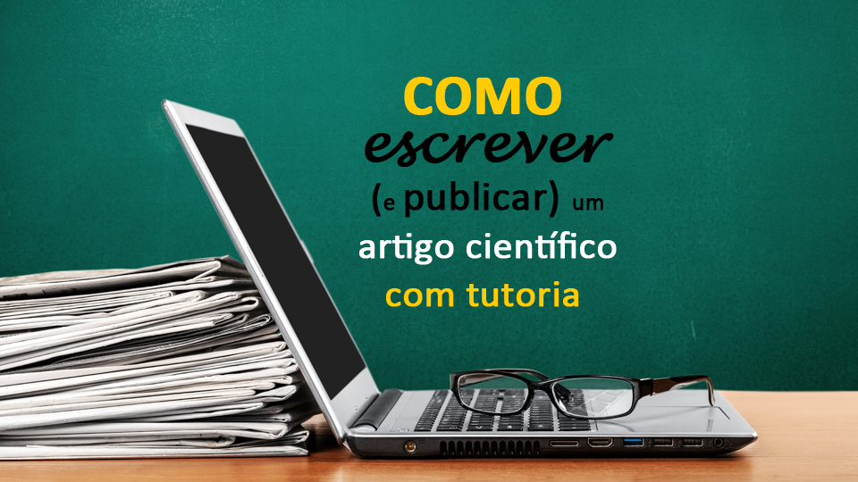Card curso escrevercomtutoria