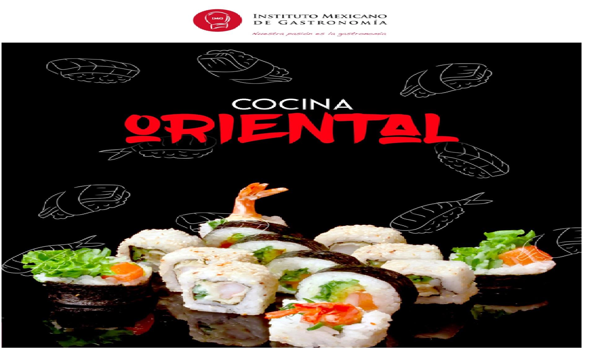 Oriental%2bimagen