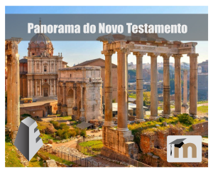 Ead panorama do nt nl