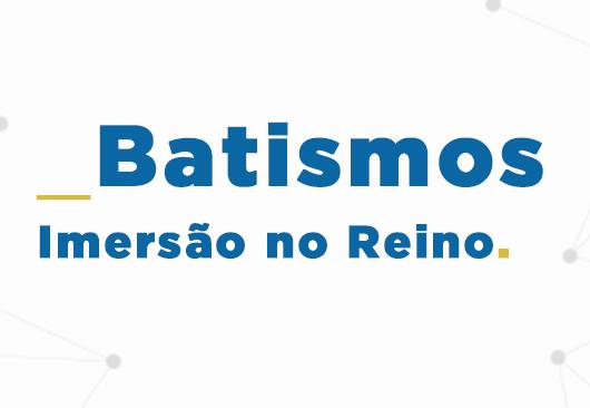 04a batismos imers%c3%a3onoreino dg