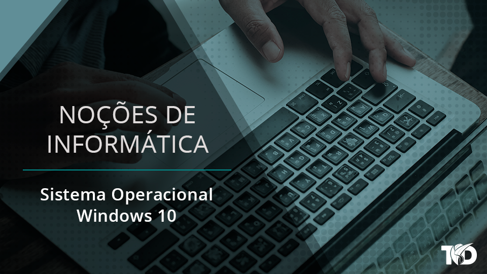 Card nocoesdeinformatica sistema operacional   windows 10