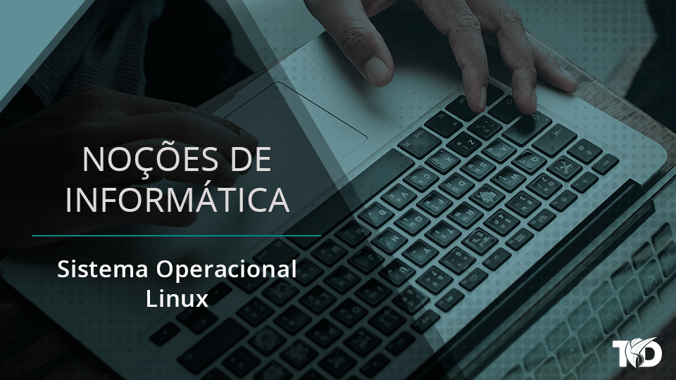 Card nocoesdeinformatica sistema operacional   linux