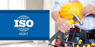 Iso%2045