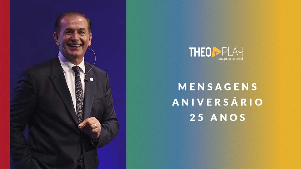 Theoplay 25anos 960x540