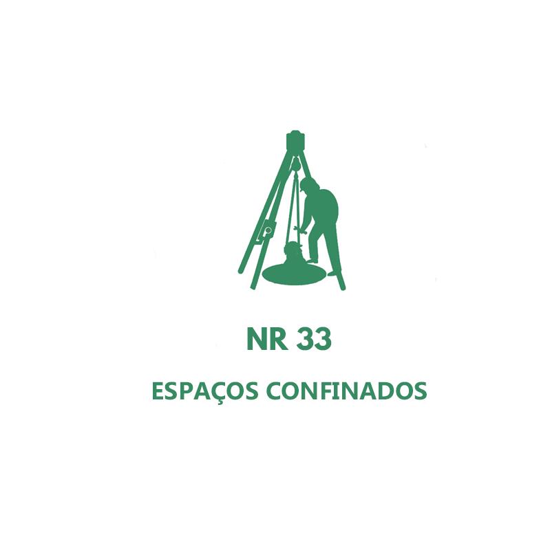 Nr33novo