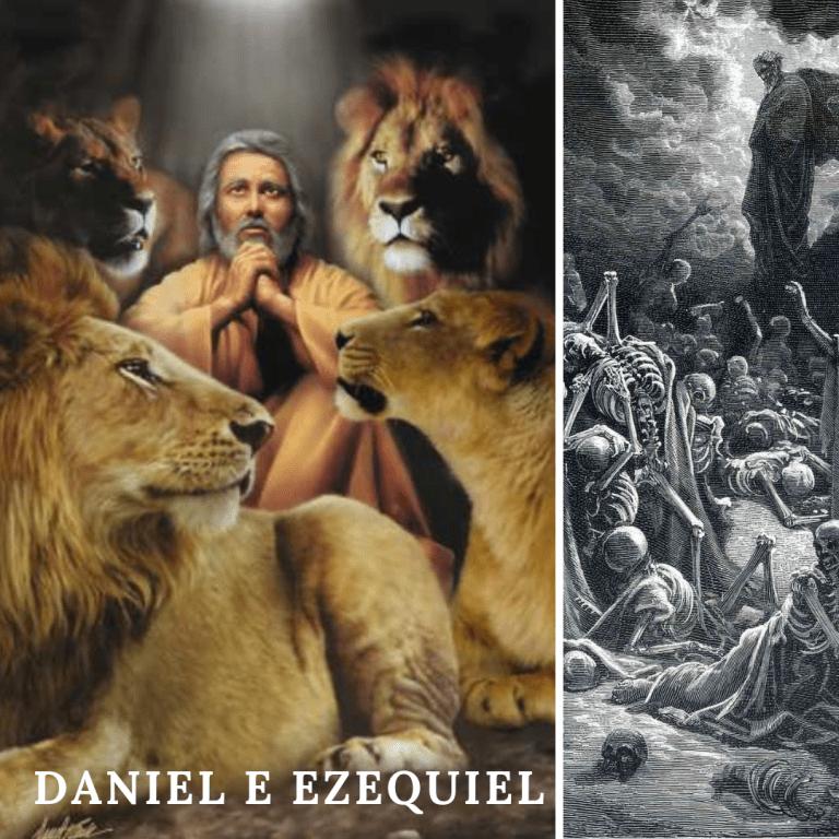 Daniel e ezequiel%2bnova