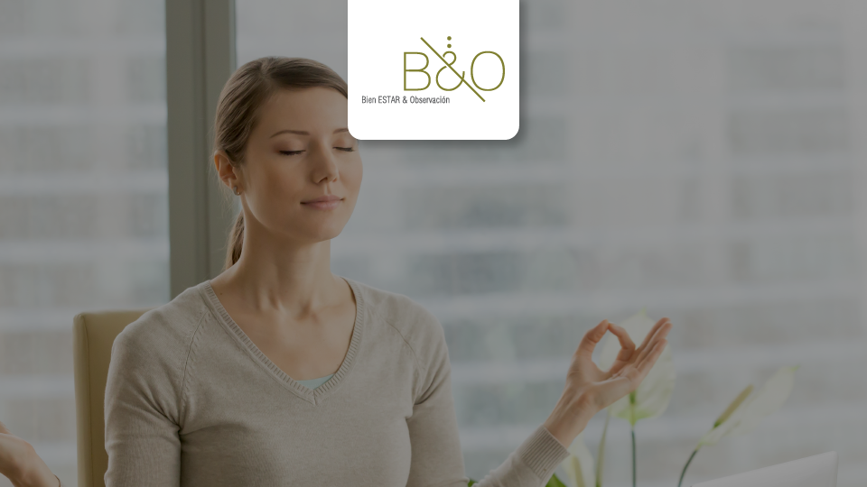 Bn mindfulness