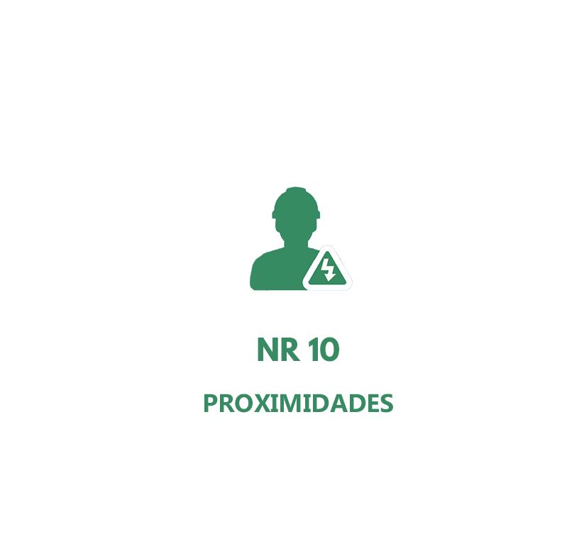 Nr10novo