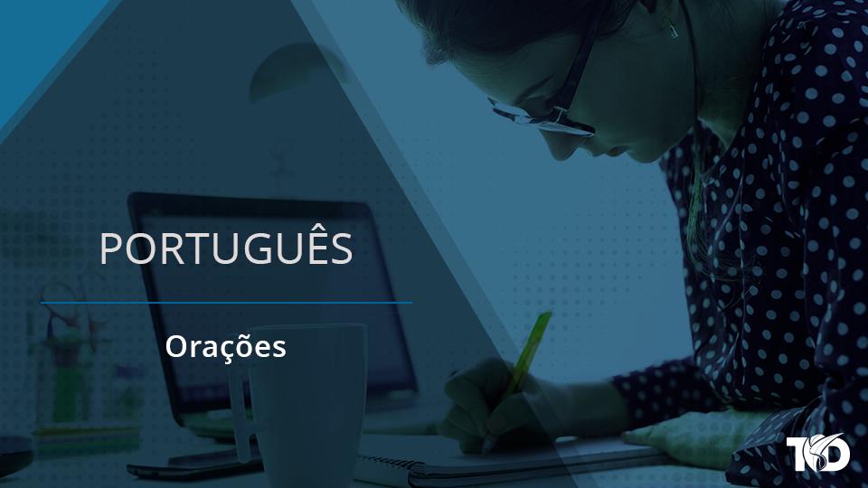 Card portugues ora%c3%a7%c3%b5es